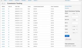 ez-charities-tracking